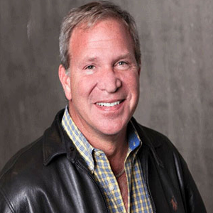 Bill Ziska, Director-CRM & Mobility, Deloitte Consulting LLP