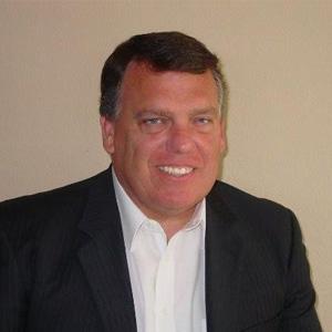 Glenn Coles, CIO, Yamaha Motor Corporation