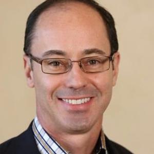 Greg Ambrose, Deputy CIO-Product Development, U.S. Department of Veterans Affairs