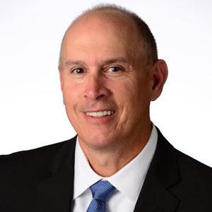 Stephen J. Ackourey, Director of Risk Management Information Services, Hub International Limited