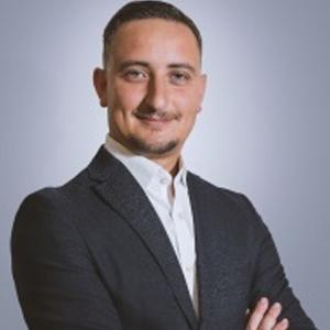 Marcello Brescia - Manager - OTT & Edge Ecosystem, <a href='https://www.hgc.com.hk/' rel='nofollow' target='_blank' style='color:blue !important'>HGC Global Communications</a>
