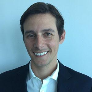 Alex Martins, CTO/Advisor - Continuous Quality, CA Technologies [NASDAQ:CA]