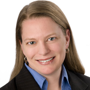 Camille Reynolds, Senior Director, Knowledge Management, Fenwick & West LLP