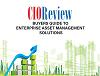 Enterprise Asset Management Buyer's Guide