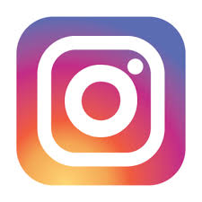 cioreview instagram