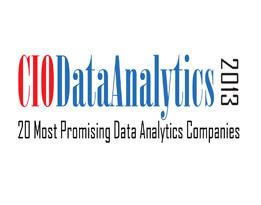CIO Data Analytics 20