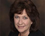 Christine Furstoss