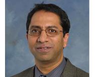 Dr. Mani Vadari