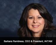 Barbara Rembiesa
