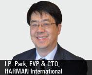 I.P. Park
