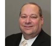 Brian R. Lurie