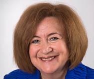 Elena Pokot