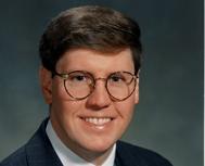 Francis Louis Charbonneau Jr.