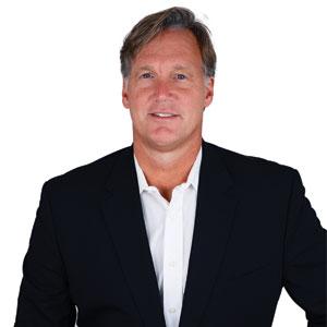 MTM Technologies: Ensuring Business Success with Citrix