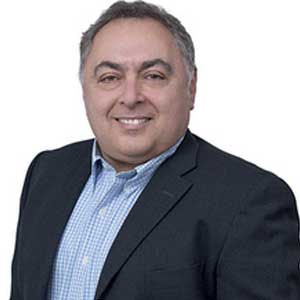 Unitask: Unitask USA Managed Services focus on Steadfast Productivity, leveraging out-of-the-box capabilities to deliver outstanding efficiency