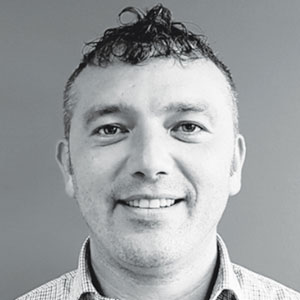 Pixit Media: Customer Defined Storage Solutions