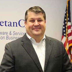 Cetan Corp: Supporting Strategic Business Mission through Cloud, Collaboration and Workload Automati