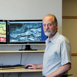 PhotoSat: Improving Mine Surveying Safety and Accuracy