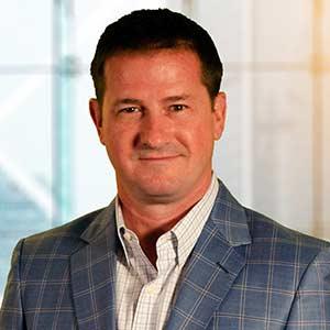 Hoopis Performance Network: Building Elite Financial Leaders of Tomorrow