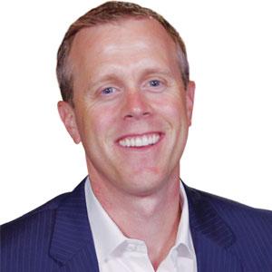 Swizznet: Digital Transformation Strategist