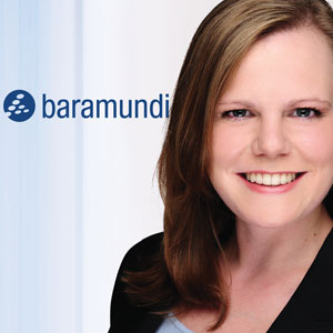 baramundi software: Empowering IT Infrastructure with Endpoint Management