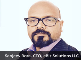 eBiz Solutions: Successfully Navigating and Innovating in the Mobility and Internet of Things (IoT) Ecosystem