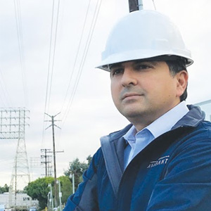 Avasant: Digital Disruption in the Utilities Industry
