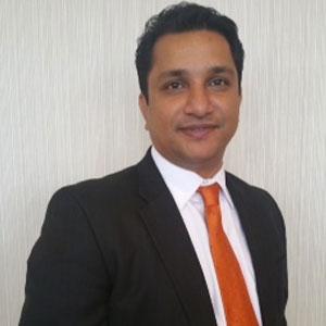 Stellium: HANA Powered Supply Chain Management