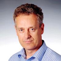 LexisNexis: Mitigating Business Risks through Robust ERM Solutions
