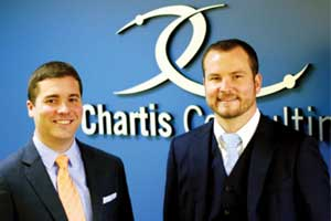 Chartis Consulting: Mission Based Technology Consulting to Optimize  Capabilities and Cut Costs