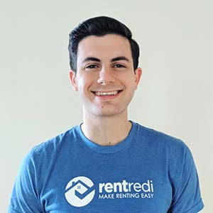 RentRedi: Changing the Landlord Game