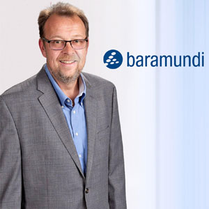 baramundi Software: Flexible, Independent and Scalable Endpoint Management
