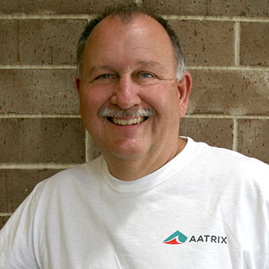 Aatrix Software: Innovative Accounting Software Solutions for the New-Age Industry
