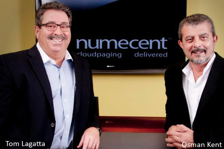 Numecent: Cloudpaging: Re-imagining Virtualization and Containerization for the Cloud Epoch