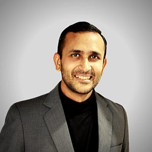 Vajro: Fast Tracking Mobile App Success for Ecommerce Stores
