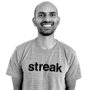 Streak CRM: Streak is the Future of CRM