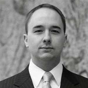 ePlus (NASDAQ: PLUS): Delivering Data Driven Digital Transformation