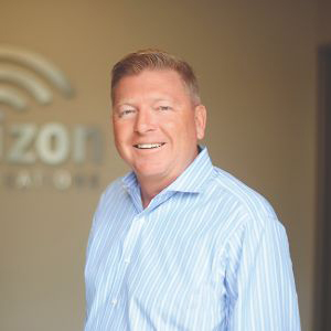 Horizon Communications Technologies: At the Forefront of 5G Revolution
