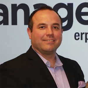 Managecore: Transparent Approach to optimize SAP Investments