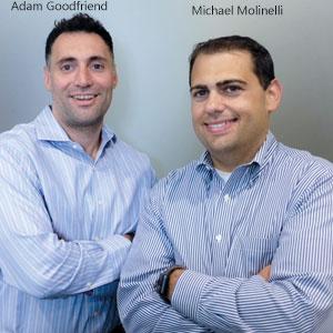 Elevated Computing: Bridging the Gaps in Enterprise SDLC