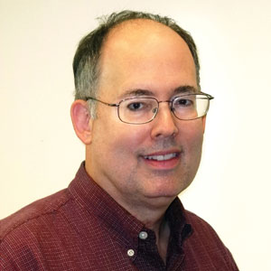 ScaleOut Software: Scalability Meets High Availability Computing