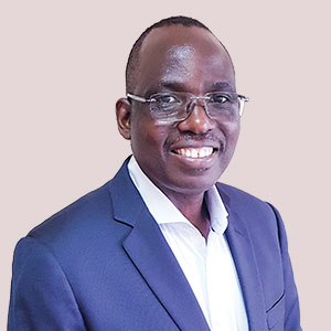 Integrated Solutions Angola (ISA): Msuega Tese Optimizing IT Resources to Deliver Maximum Value