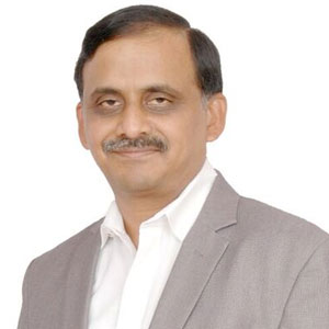 Innova Solutions: Strategic Innovator in R&D Operations