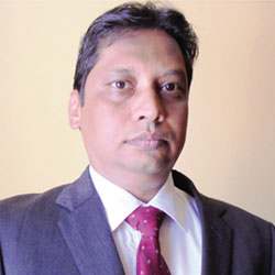 L&T Infotech: Providing Value, Mitigating Risk and Automating Operations