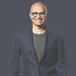 Microsoft (NASDAQ: MSFT): Redefining Project Management Pioneering a New Breed of Project Management Solutions
