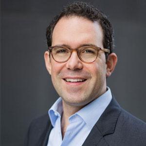 DataVard: Heralding the Business Transformation with SAP HANA-driven Analytics