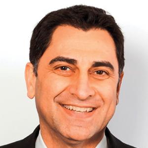 Winnow Pro Digital Marketing: The Reliance of Technologies for Stability