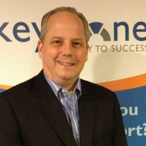 Keystone Business Services: Streamlining Product Development with PLM