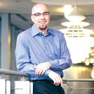 Azzaron: Powering Agile Companies
