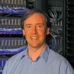 Panasas: Improving Enterprise HPC with Hybrid Scale-Out NAS